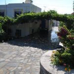 Villa Panorama Pefkos Lindos Rhodes