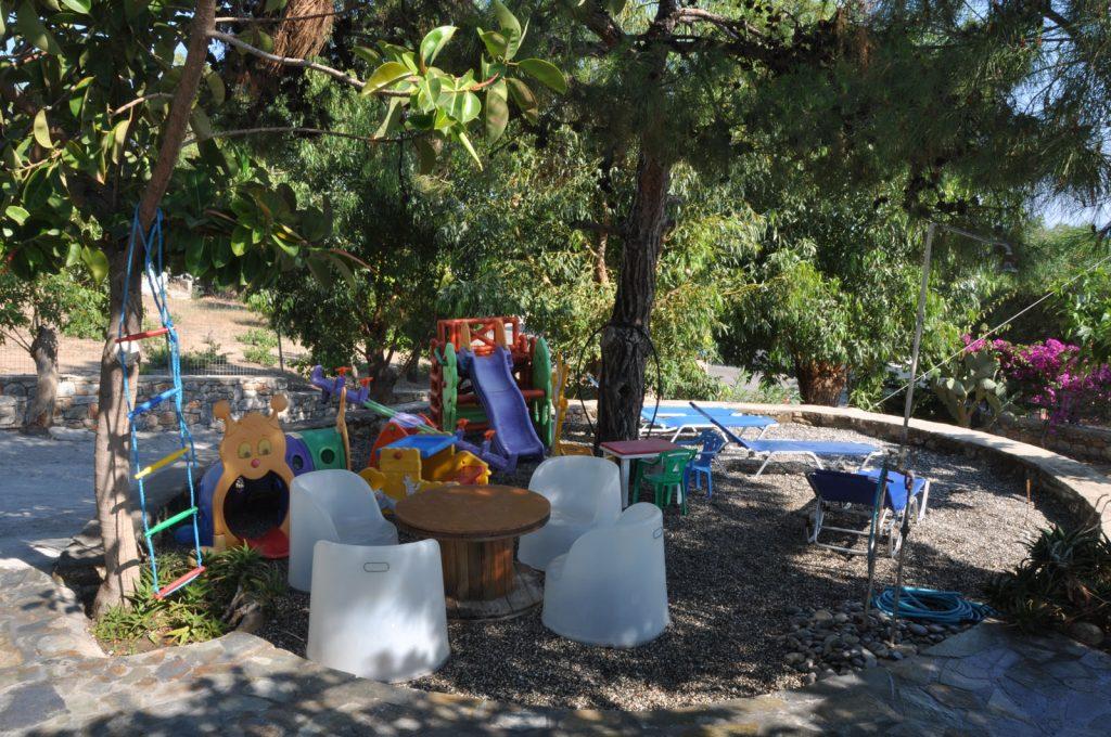 07-villapanorama(playground)