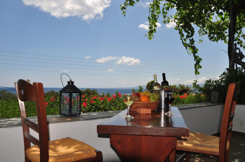 11-villapanorama(balcony)