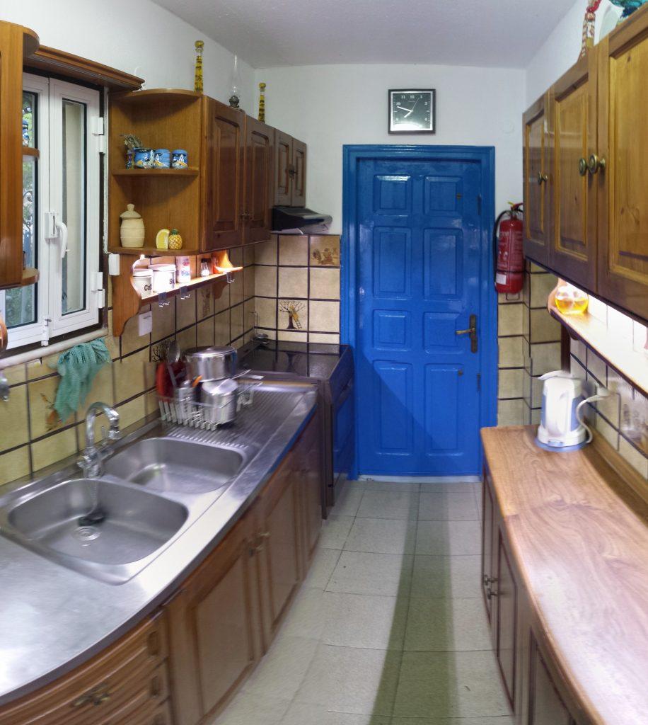 15-villapanorama(kitchen)